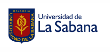 Universidad La Sabana