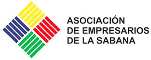 Asociacion Empresarios de la Sabana