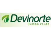 Devinorte