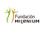 Fundación Millenium