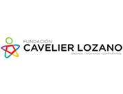Fundación Cavelier Lozano