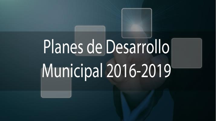 plan_desa_2019