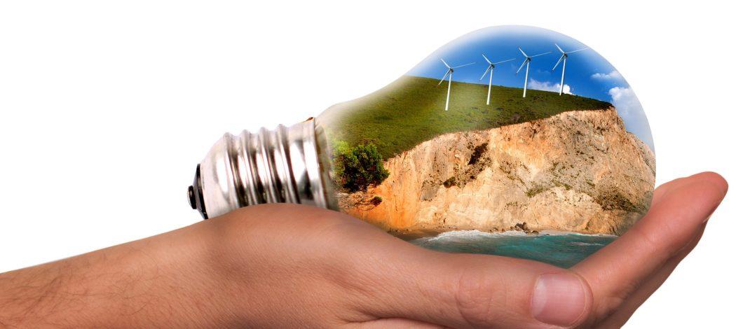 Los retos ambientales de la provincia
