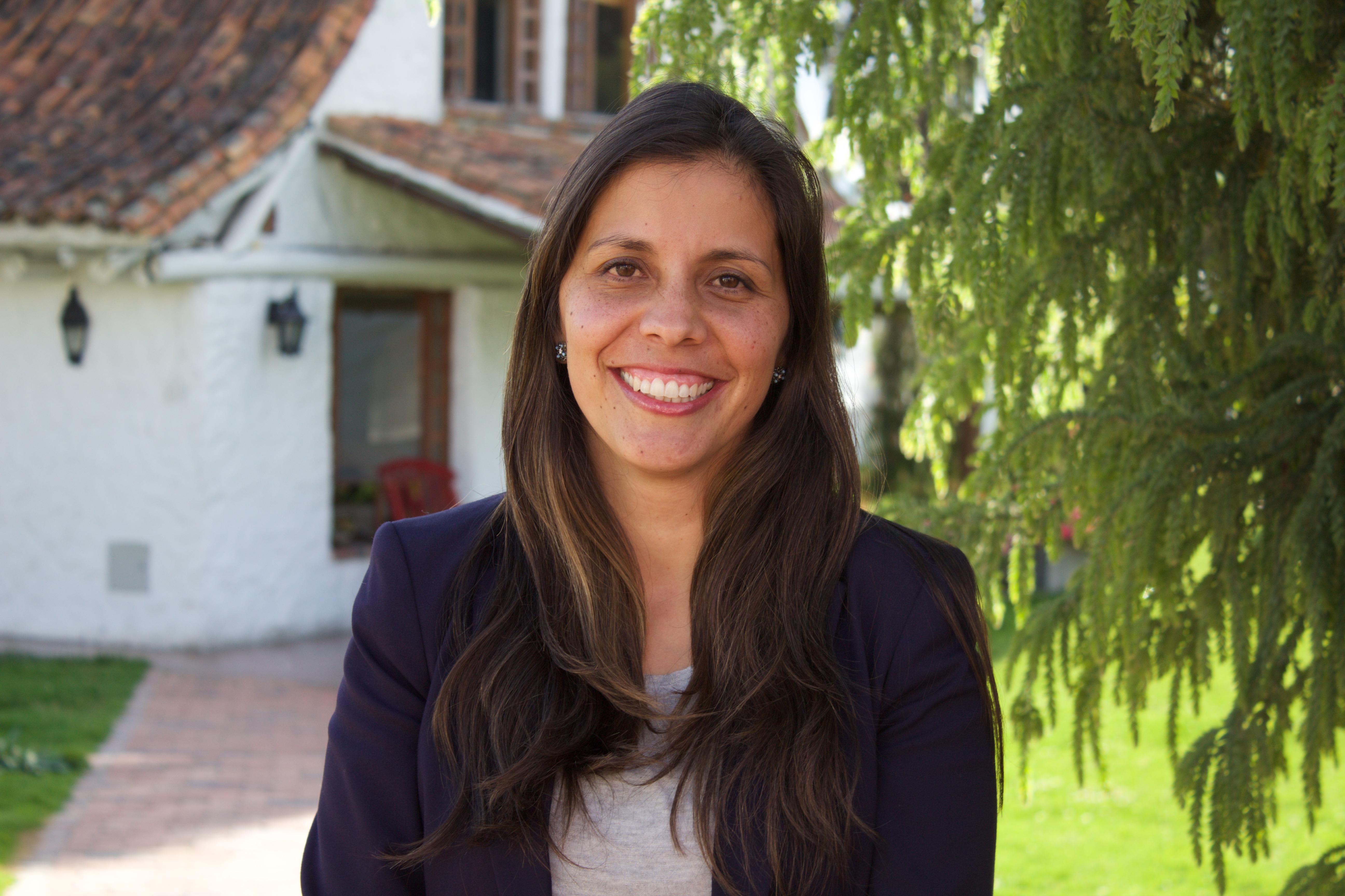 Natalia María Pineda Betancourt