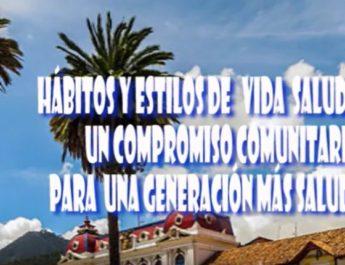 Estrategia en APS gestión comunitaria para la Atención Primaria en Salud – Zipaquirá
