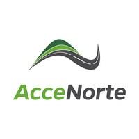Accenorte