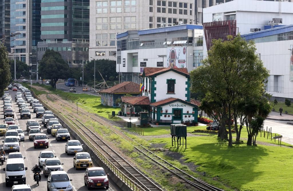 Bogot